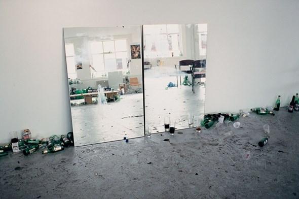 Wolfgang-tillmans_-after-party-_c__-spike-art-quarterly