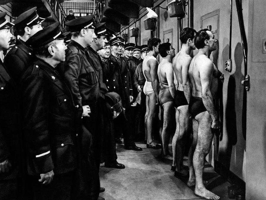 le-trou-(1960)-large-picture