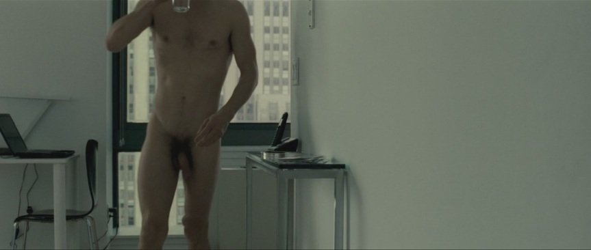 5 sadomasochist and dominant films better than 50 Shades of Grey(NSFW)