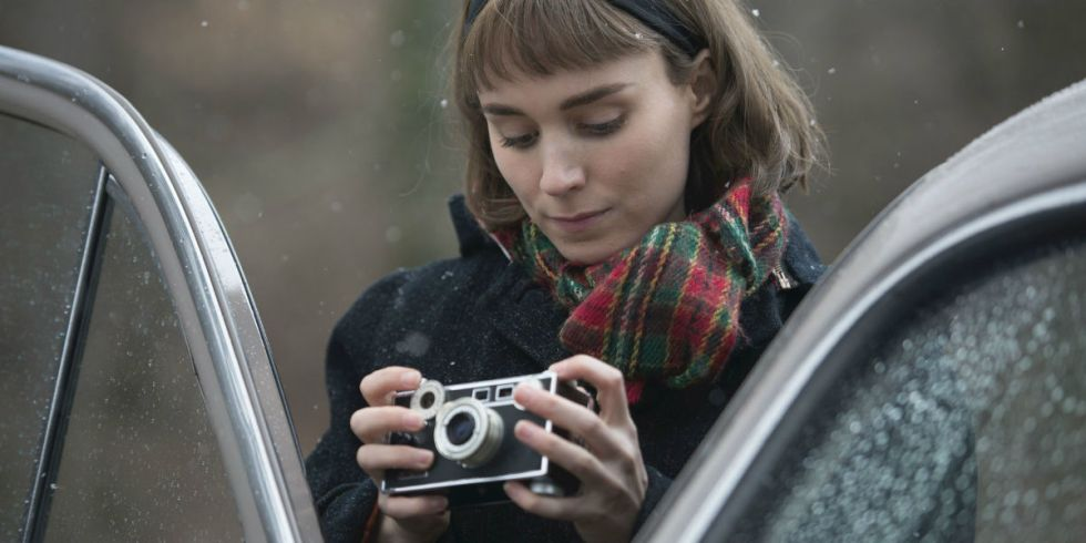 carol-movie-reviews-rooney-mara1