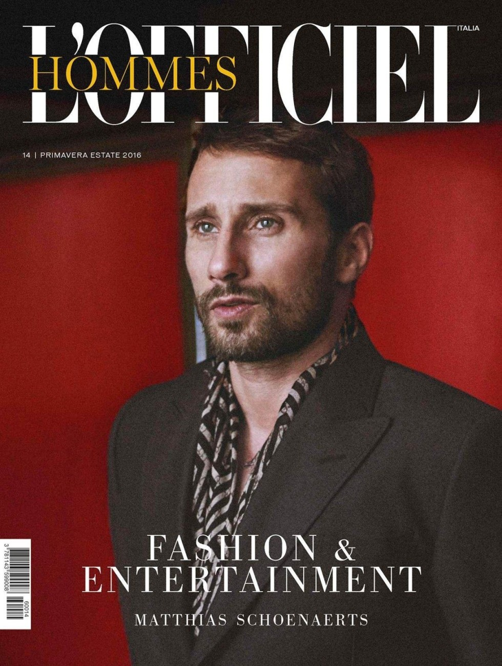 lofficiel-hommes-magazine-italy-march
