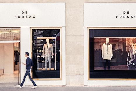 boutique_richelieu