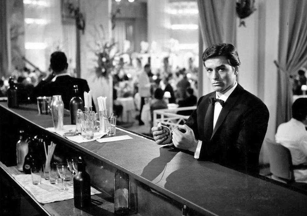 1963_film_melodie_en_sous_sol_delon