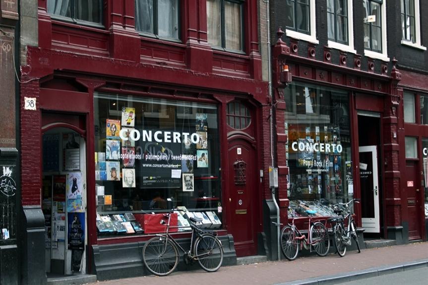 concerto-record-store-amsterdam_x960