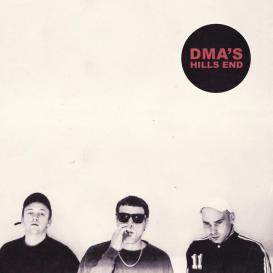 dmas_hills-1