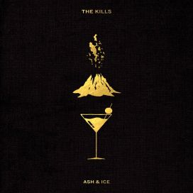 the_kills_ash_&_ice-portada