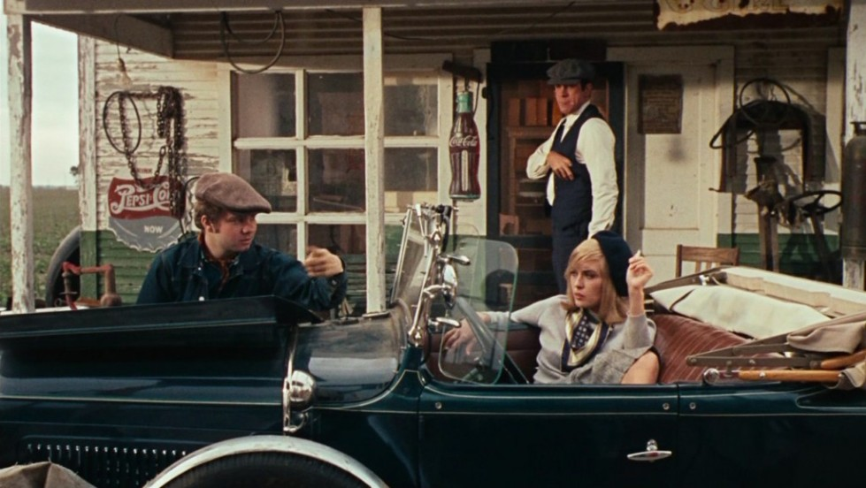 01-bonnie-and-clyde-1024x577