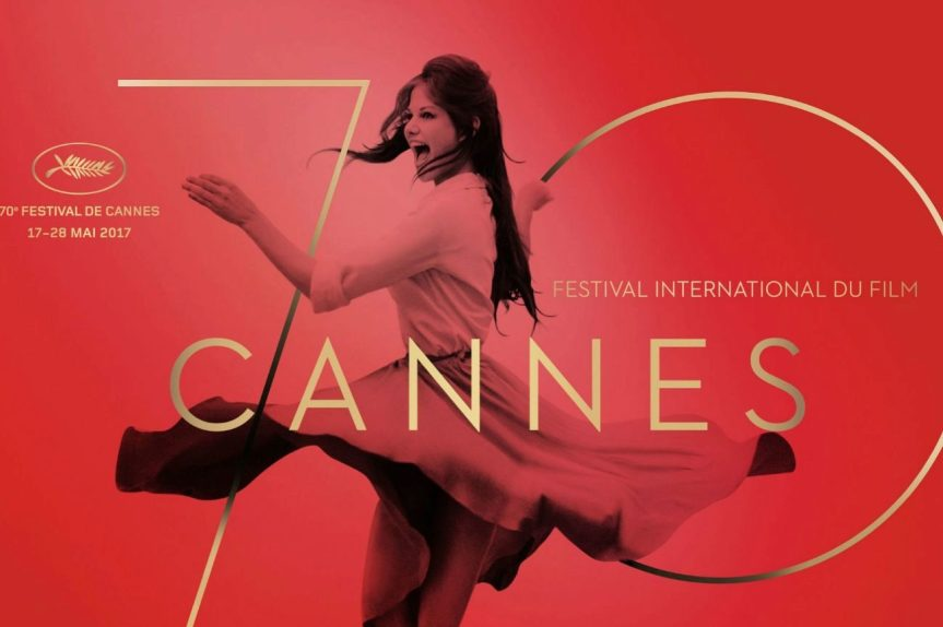 10 Palme d'Or Winners to Revisit this CannesSeason