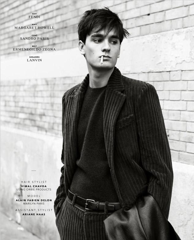 Alain-Fabien-Delon-Caleo-Magazine-14