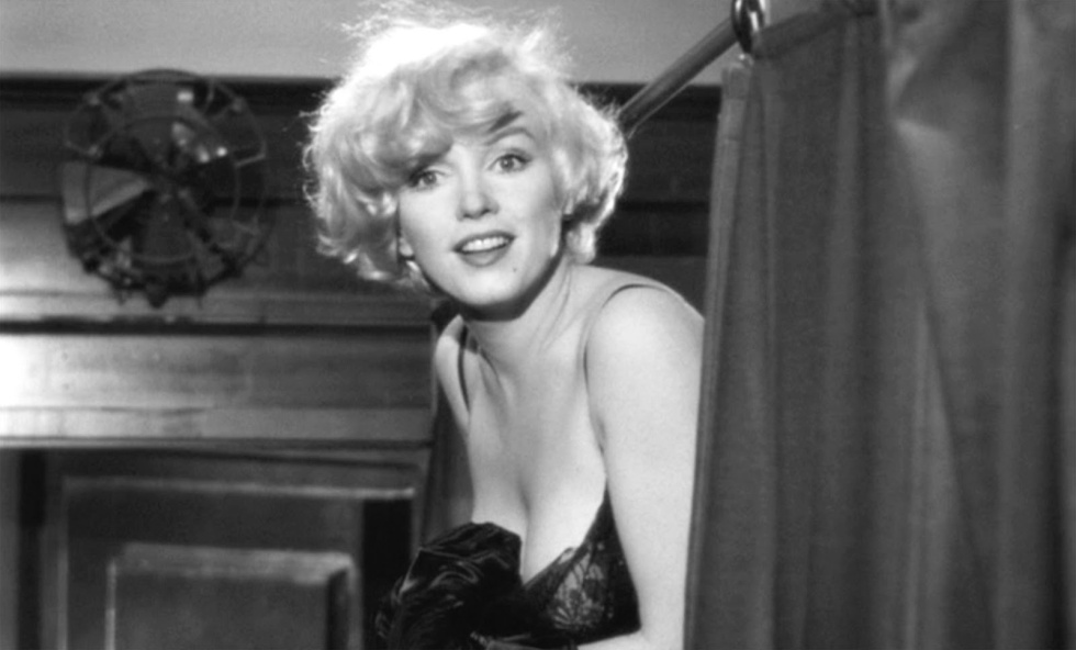 Marilyn-Monroe-some-like-it-hot