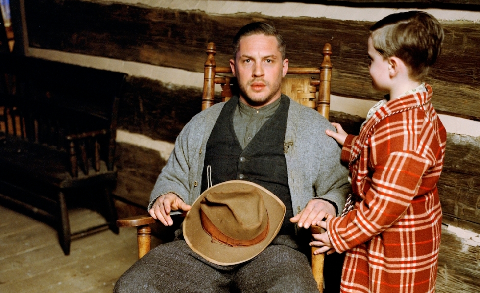 lawless-tom-hardy1