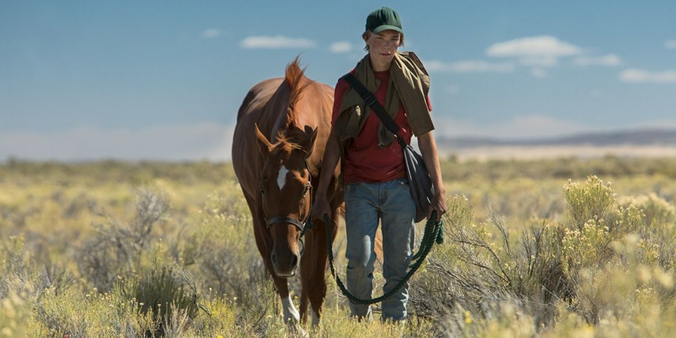 Charlie-Plummer-and-horse-Lean-on-Pete-movie