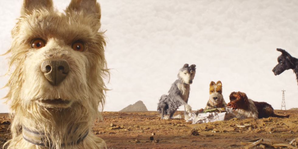 8-details-we-noticed-in-the-trailer-for-wes-andersons-new-stop-motion-film-isle-of-dogs
