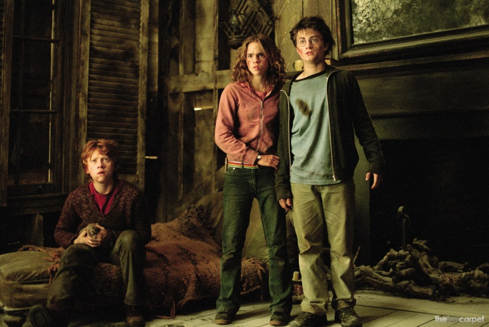 Harry_Potter_and_the_Prisoner_of_Azkaban_17037_High