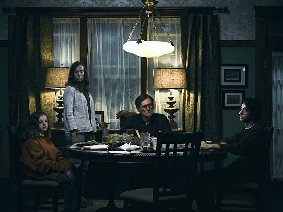 ny-ent-movie-review-hereditary-20180602 (1)