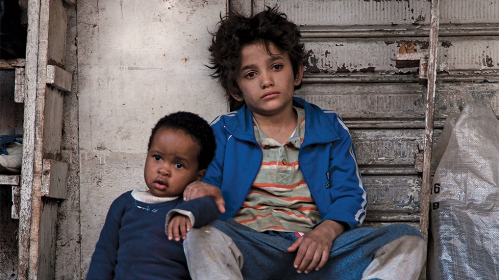 capernaum-nadine-labaki-movie