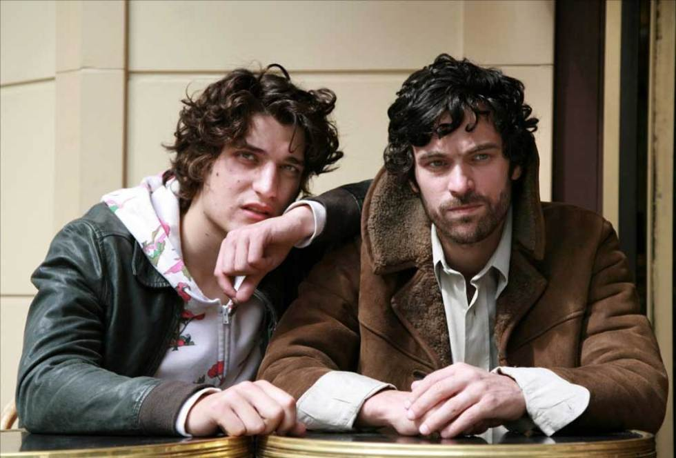 louis-garrel-dans-paris-duris