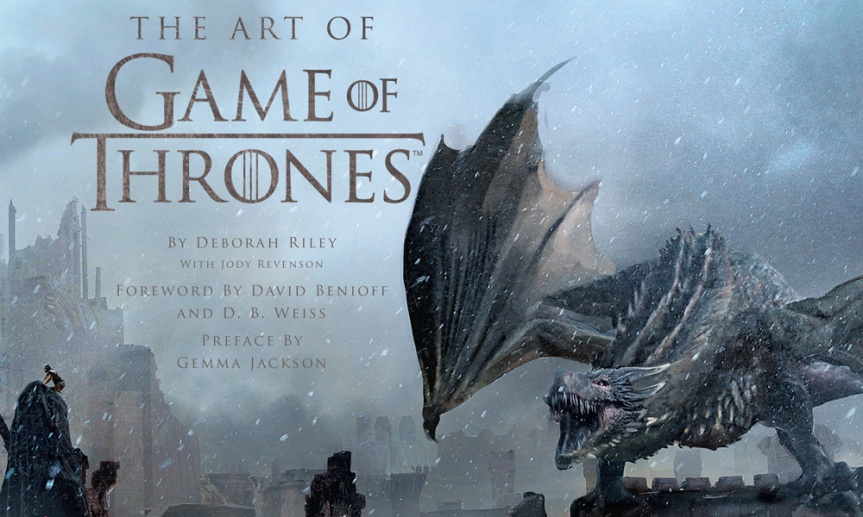 the-art-of-game-of-thrones2