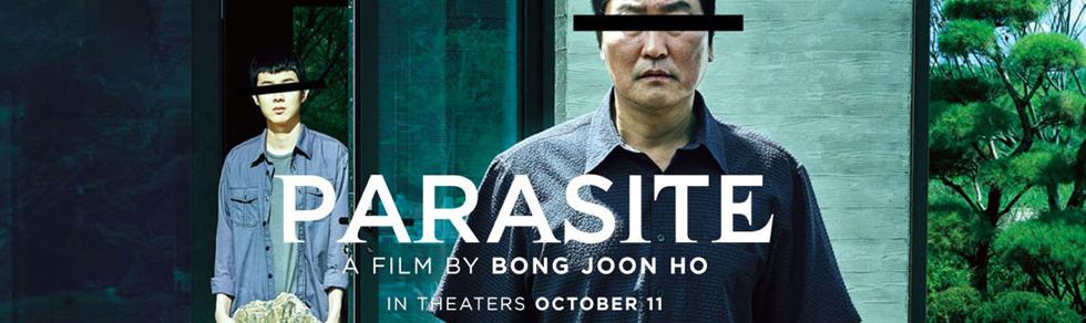 parasitee
