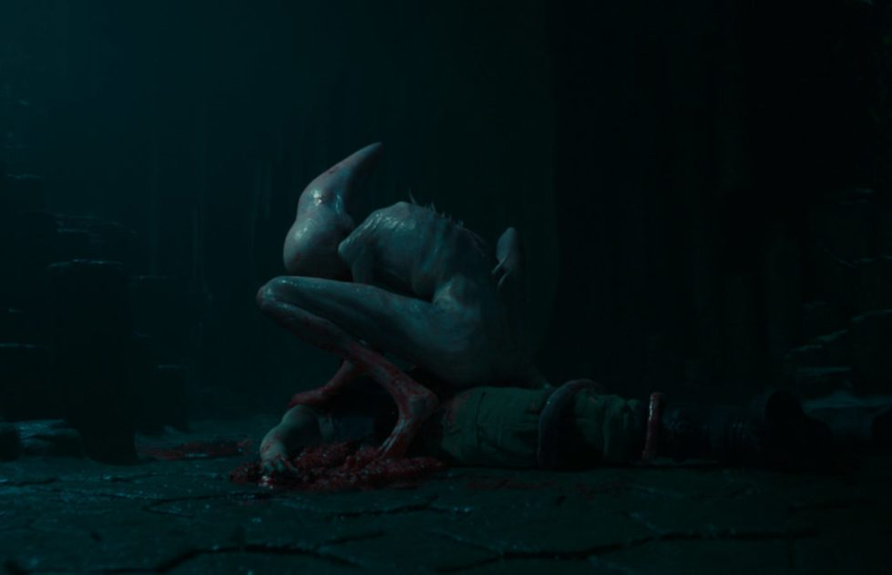 alien-covenant-1-1024x660