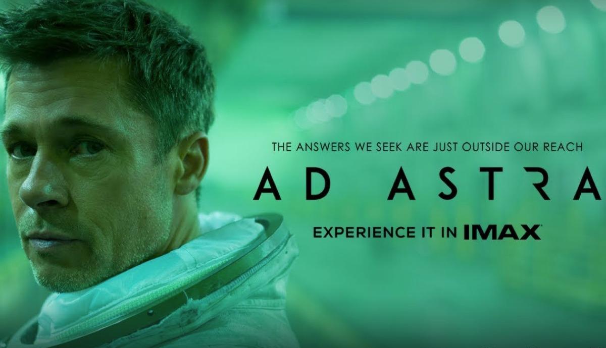 a-hidden-life-poster copy 3