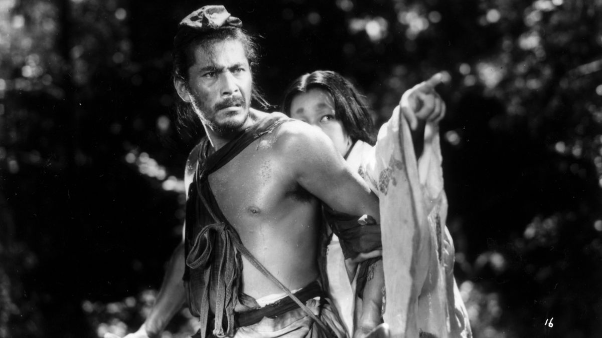 rashomon-1200-1200-675-675-crop-000000